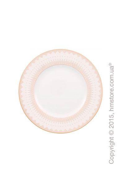 Тарелка десертная мелкая Villeroy & Boch коллекция Samarkand Mosaic