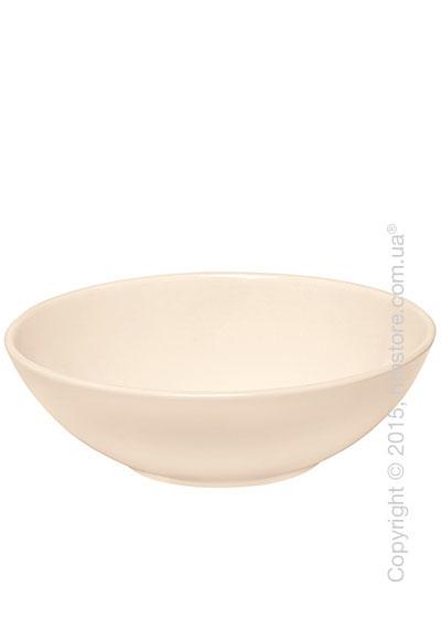 Салатница Emile Henry Tableware 3,2 л, Clay