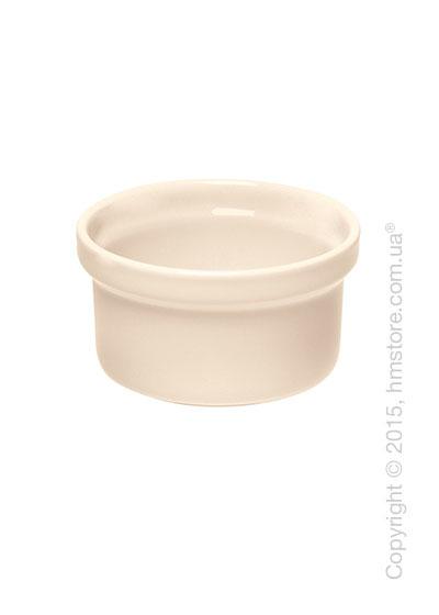 Форма для выпечки порционная Emile Henry Ovenware, Clay