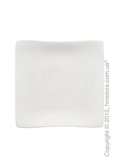 Тарелка столовая мелкая Villeroy & Boch коллекция Cera
