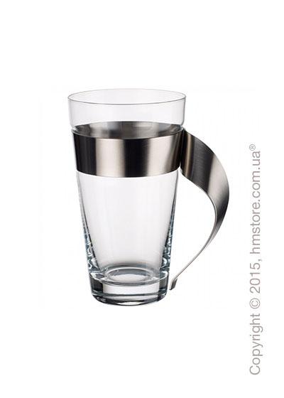 Чашка Villeroy & Boch коллекция New Wave Glas