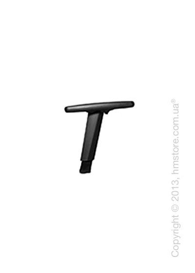 Подлокотники Wagner Armrests «TW2»