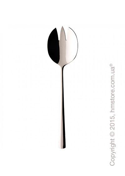 Вилка для салата Villeroy & Boch коллекция Piemont