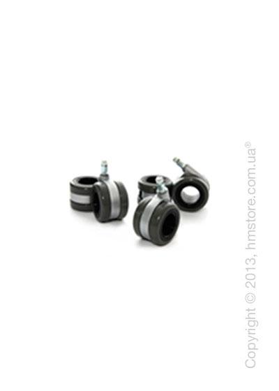 Колесики Wagner Hard Floor Castors Titan