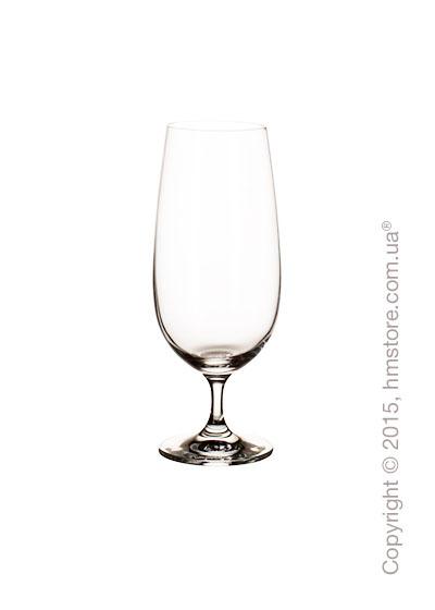 Набор пивных бокалов Villeroy & Boch коллекция La Divina 420 мл на 4 персоны