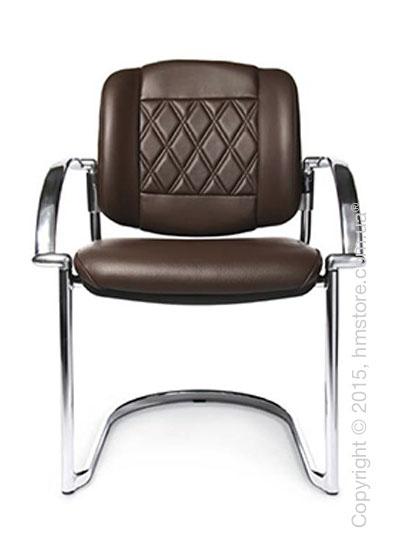 Кресло Wagner AluMedic Limited S Comfort Visit