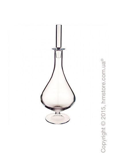 Графин для вина Villeroy & Boch коллекция Vinobile 1 л