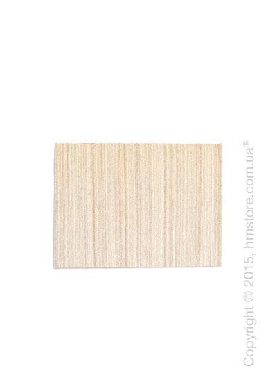 Ковер Calligaris Nat Nat S, Wool beige