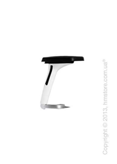 Подлокотники Wagner Multi-Functional-Armrests Matt «Titan»