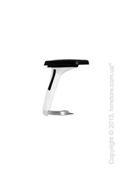 Подлокотники Wagner Multi-Functional-Armrests Matt «Titan»
