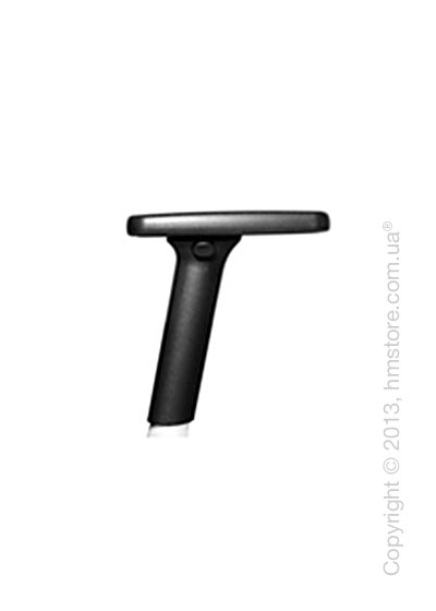 Подлокотники Wagner Multi-Functional-Armrests «D2»