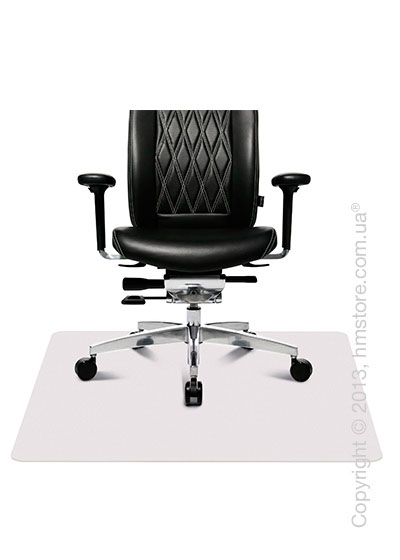 Защитная напольная подложка под кресло Wagner Floor Protection Mat