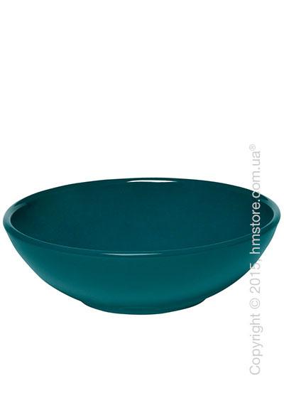 Салатница Emile Henry Tableware 1,3 л, Blue Flame