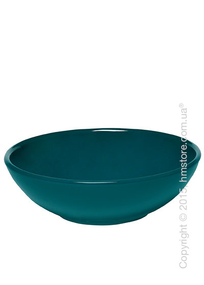 Салатница Emile Henry Tableware 3,2 л, Blue Flame