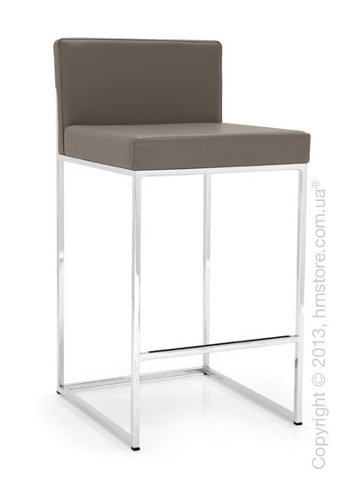 Стул Calligaris Even Plus