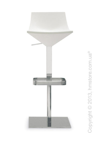 Стул Calligaris Fly