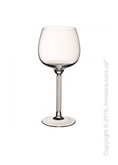 Набор бокалов для красного вина Villeroy & Boch коллекция Nobilis 510 мл на 2 персоны