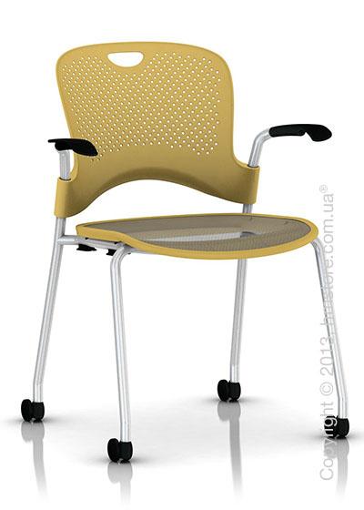 Кресло Herman Miller Caper