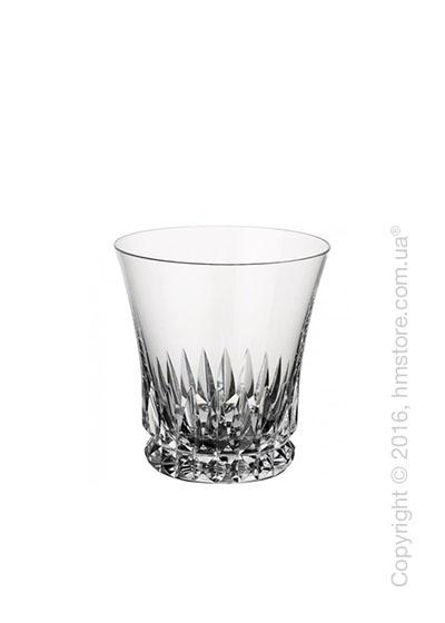 Набор стаканов Villeroy & Boch коллекция Grand Royal 350 мл на 4 персоны