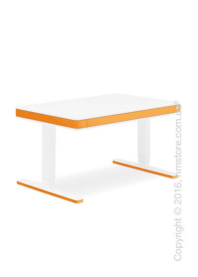 Письменный стол moll T7, Apricot