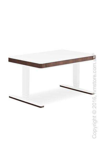 Письменный стол moll T7, Walnut