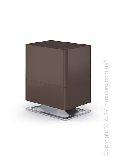 Увлажнитель воздуха капиллярного типа Stadler Form Oskar Little, Bronze