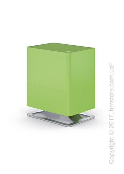 Увлажнитель воздуха капиллярного типа Stadler Form Oskar Little, Lime