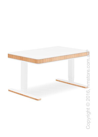 Письменный стол moll T7, Oak
