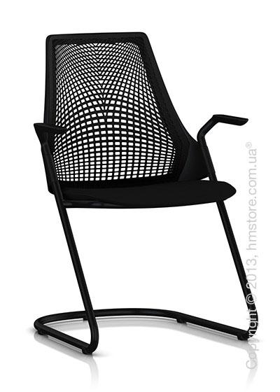 Кресло Herman Miller SAYL Side