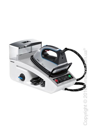 Паровая станция Siemens slider SL45 Sensor Intelligence TS45200