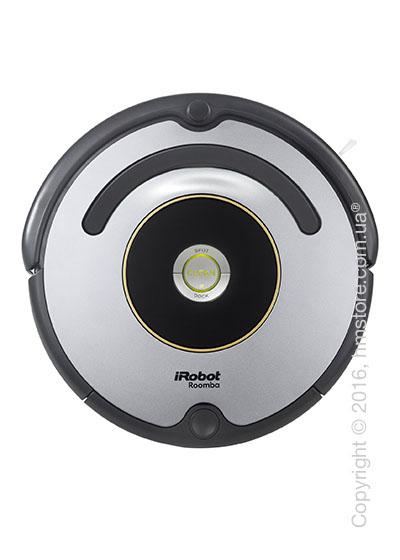 Робот-уборщик iRobot Roomba 616. Купить
