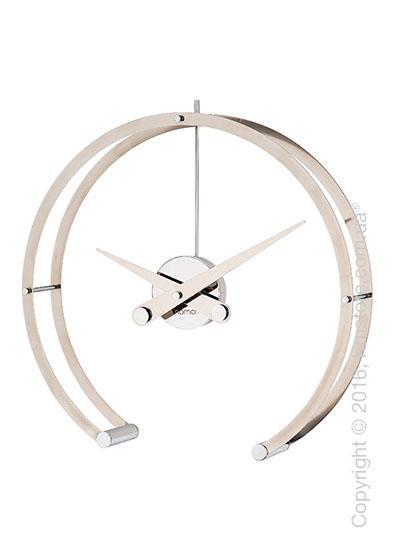 Часы настольные Nomon Omega I