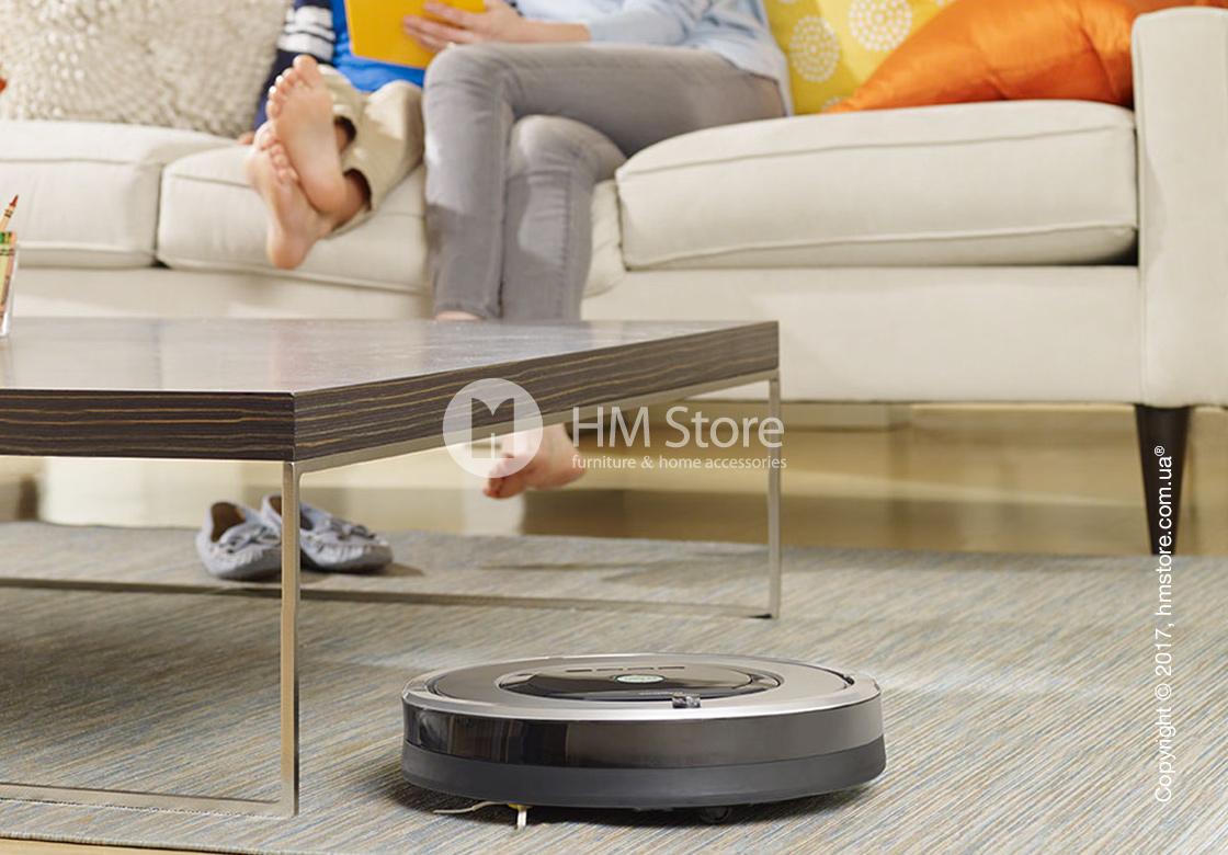 купить iRobot