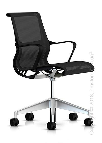 Кресло Herman Miller Setu