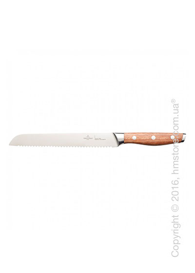 Нож Villeroy & Boch коллекция Cooking Elements Tools, Bread knife