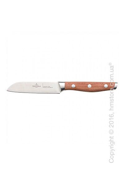 Нож Villeroy & Boch коллекция Cooking Elements Tools, Paring knife