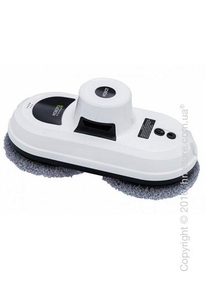 Робот для мойки окон Hobot 188, White