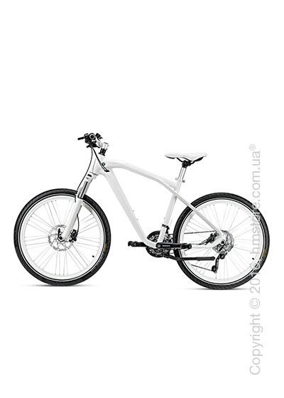 Велосипед BMW Cruise Bike (M), White