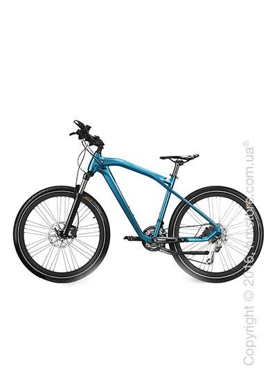 Велосипед BMW Cruise M-Bike Limited Edition (L), Long Beach Blue
