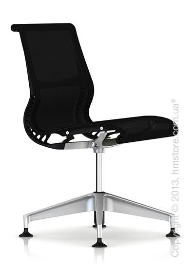 Кресло Herman Miller Setu Side