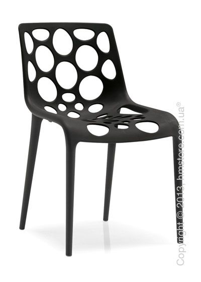 Стул Calligaris Hero
