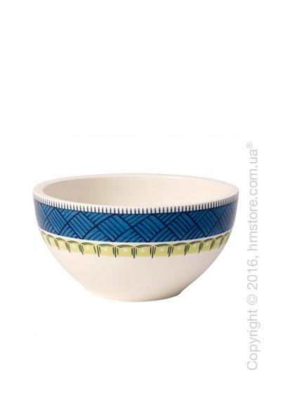 Пиала Villeroy & Boch коллекция Casale Blu, Alda