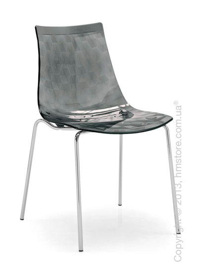 Стул Calligaris Ice