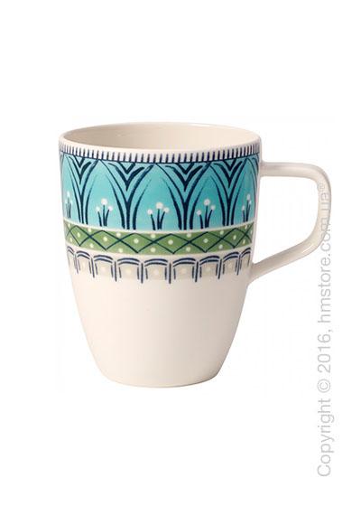 Чашка Villeroy & Boch коллекция Casale Blu, Dorina