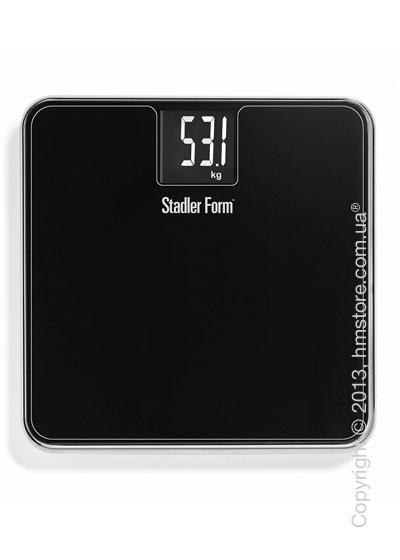 Напольные весы Stadler Form Scale Two