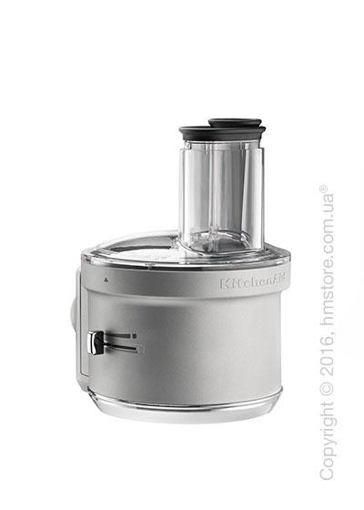 Насадка кухонный комбайн KitchenAid Food Processor Attachment with Commercial Style Dicing Kit