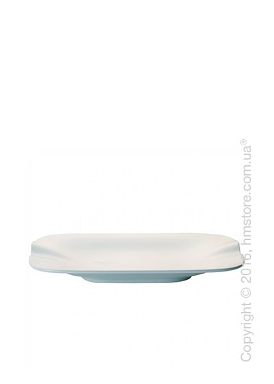 Набор тарелок для лазаньи Villeroy & Boch коллекция Pasta Passion, 2 предмета