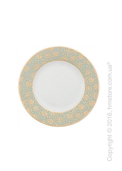 Тарелка десертная мелкая Villeroy & Boch коллекция Aureus