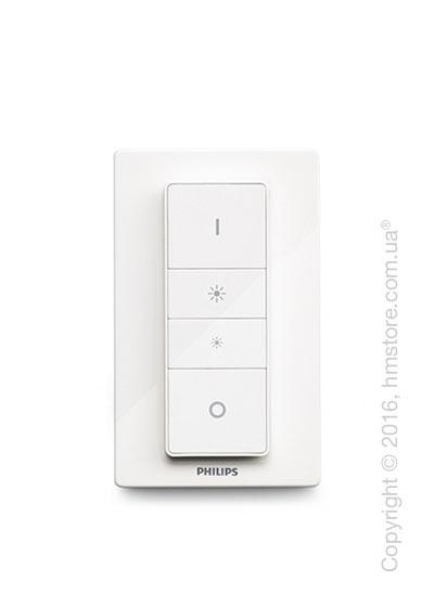 Универсальный пульт управления лампами Philips Hue