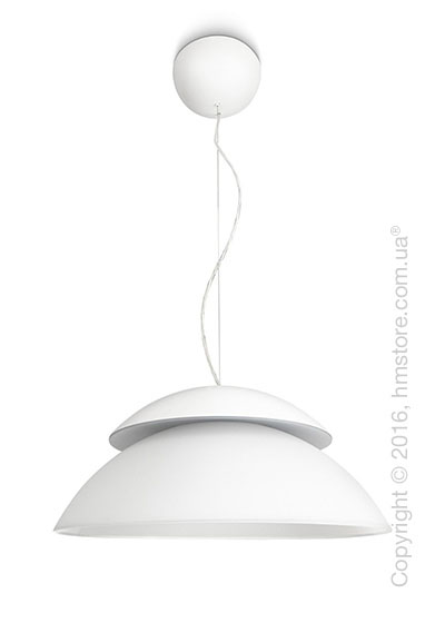 Подвесной светильник Philips Hue Beyond Extension